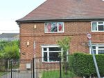 Thumbnail to rent in The Wells Road, Mapperley, Nottingham