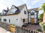 Thumbnail to rent in School Lane, Southam, Cheltenham