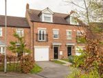 Thumbnail for sale in Alder Close, Selby