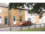 Thumbnail for sale in Park Road, Faversham