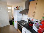 Thumbnail to rent in Tavistock Avenue, West Jesmond, Newcastle Upon Tyne