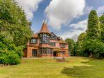Thumbnail for sale in Doveridge, Ashbourne, Derbyshire