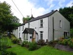 Thumbnail for sale in Pontnewynydd, Pontypool
