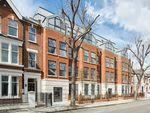 Thumbnail to rent in 22-26 Bute Gardens, Hammersmith