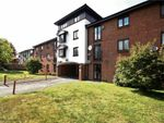 Thumbnail for sale in Brambling Court, 215 Selhurst Road, London
