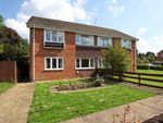 Thumbnail to rent in Rydens Avenue, Walton-On-Thames