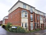 Thumbnail to rent in Rockmore Road, Blaydon-On-Tyne