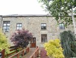Thumbnail for sale in Chaigley Court, Chaigley, Lancashire
