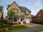 Thumbnail for sale in Diamond Road, Thornaby, Stockton-On-Tees