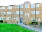 Thumbnail for sale in Forty Avenue, Wembley, Middlesex