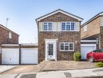 Thumbnail for sale in Tubbenden Close, Orpington