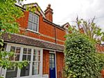 Thumbnail to rent in Hart Road, Dorking
