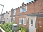 Thumbnail to rent in Sherwood Street, Reading