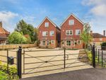 Thumbnail to rent in The Common, Cranleigh