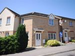 Thumbnail to rent in Cormorant Way, Leighton Buzzard
