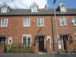 Thumbnail to rent in Kilcoby Avenue, Swinton