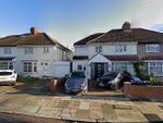 Thumbnail to rent in Greenford Road, Greenford