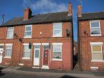 Property history Vernon Road, Basford, Nottingham NG6