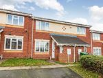 Thumbnail for sale in Amity Close, Smethwick