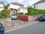 Thumbnail for sale in St. Johns Road, Off Chepstow Road, Newport.