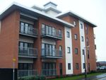 Thumbnail to rent in Light Buildings, Lumen Court, Preston, Lancashire