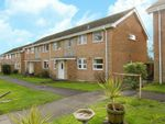 Thumbnail to rent in Hillside Court, Andover