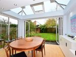 Thumbnail for sale in Norrington Road, Maidstone, Kent