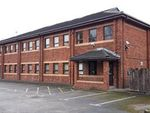 Thumbnail for sale in Eaves Brook House, Navigation Way, Preston, Lancashire