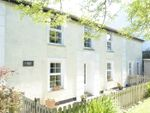 Thumbnail for sale in Trevarnon Lane, Connor Downs, Hayle