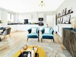 "Thumbnail to rent in ""Plot 388"" at Lakeside Drive, Park Royal, London"