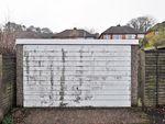 Thumbnail to rent in Leach Green Lane, Rednal, Birmingham