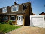 Thumbnail for sale in Courtfield Road, Ashford