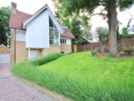 Thumbnail for sale in Chignal Road, Chelmsford, Essex