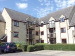 Thumbnail to rent in Langdale Gate, Witney, Oxfordshire