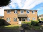 Thumbnail to rent in Minstrel Gardens, Surbiton