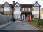 Thumbnail for sale in Christchurch Avenue, Wealdstone, Harrow