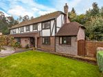 Thumbnail for sale in Linden Road, Headley Down, Hampshire