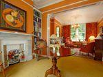 Property history Rosendale Road, London SE21
