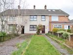 Thumbnail to rent in Hurstlyn Road, Allerton, Liverpool