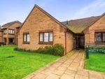 Thumbnail for sale in Pond Farm Close, Northampton, Northamptonshire