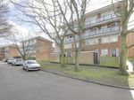 Thumbnail for sale in Pert Close, Muswell Hill, London