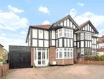 Thumbnail for sale in Lakeside Drive, Bromley