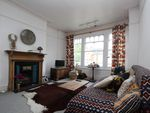 Thumbnail to rent in Rosebery Road, Muswell Hill, London