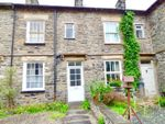 Thumbnail for sale in Low Cottages, Endmoor, Kendal