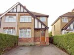 Thumbnail for sale in Clifton Gardens, Hillingdon