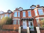 Thumbnail to rent in Oxton Road, Wallasey