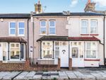 Thumbnail for sale in Alfred Road, Gravesend, Kent, United Kingdom