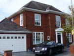 Thumbnail for sale in Holmefield Close, Cleveleys