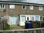 Thumbnail to rent in Darden Lough, West Denton, Newcastle Upon Tyne