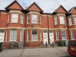 Thumbnail to rent in Claughton Road, Birkenhead, Wirral